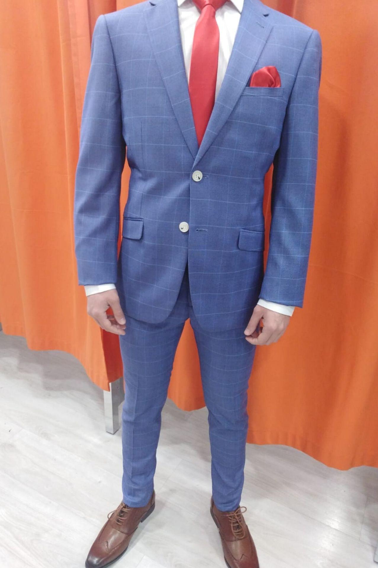 traje-cuadro-de-gales-azul-trd-02-1