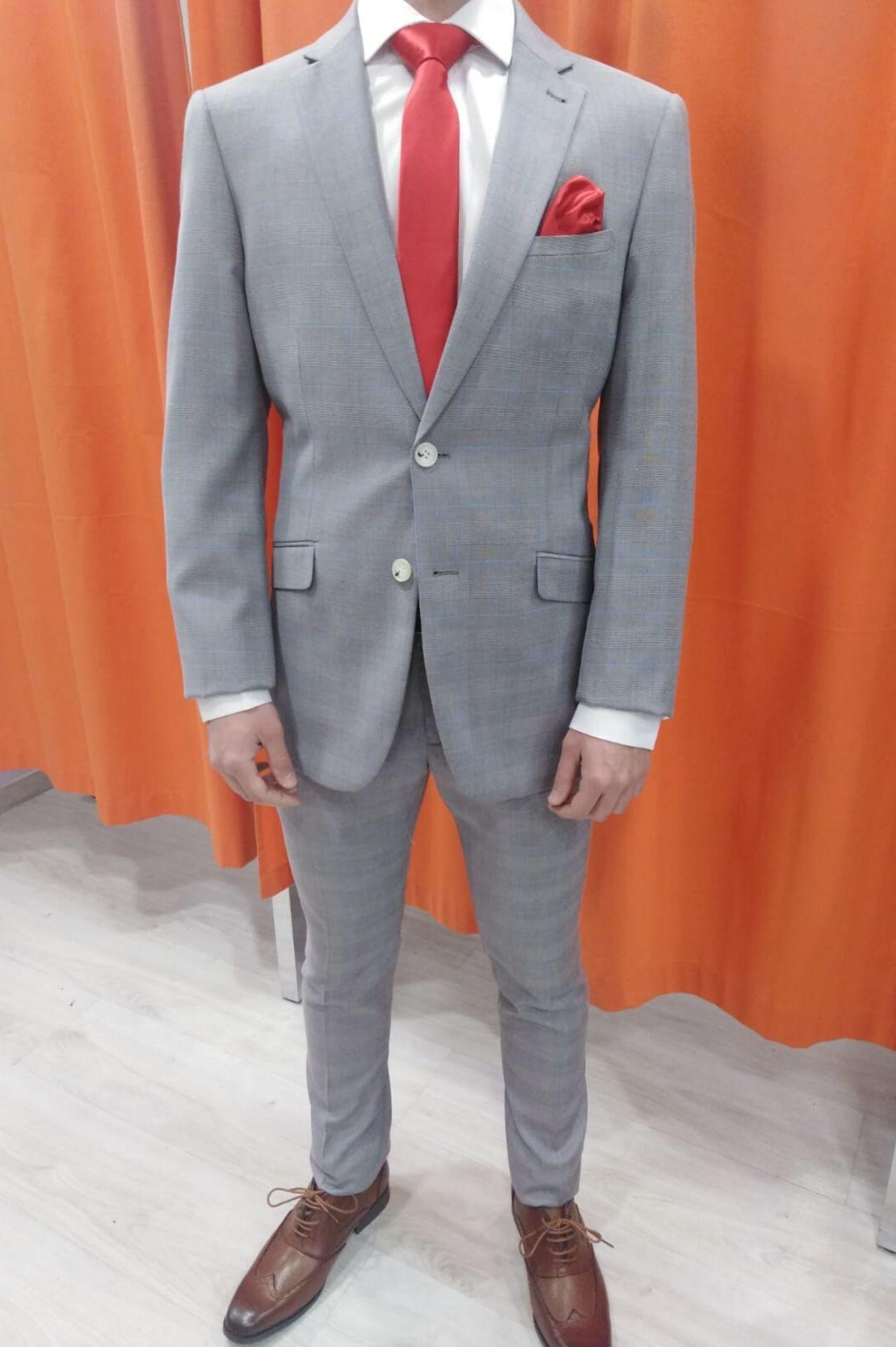 traje-cuadro-de-gales-gris-trd-03-1